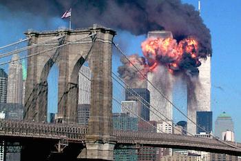 Den 11 september